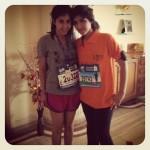 <b>Mumbai Marathon Mode</b>