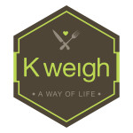 <b>K Weigh: a way of life...</b>