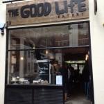 <b>Good Life Eatery</b>