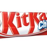 <b>Getting your sugar cravings under control</b>