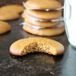<b>Cookie Round-Up</b>