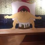 <b>Tatami Sushi &amp; Sake Bar</b>