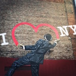 <b>NYC restaurant recommendations</b>