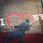 <b>NYC restaurant recommendations</b>